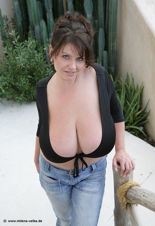 Katherine webb nude pictures