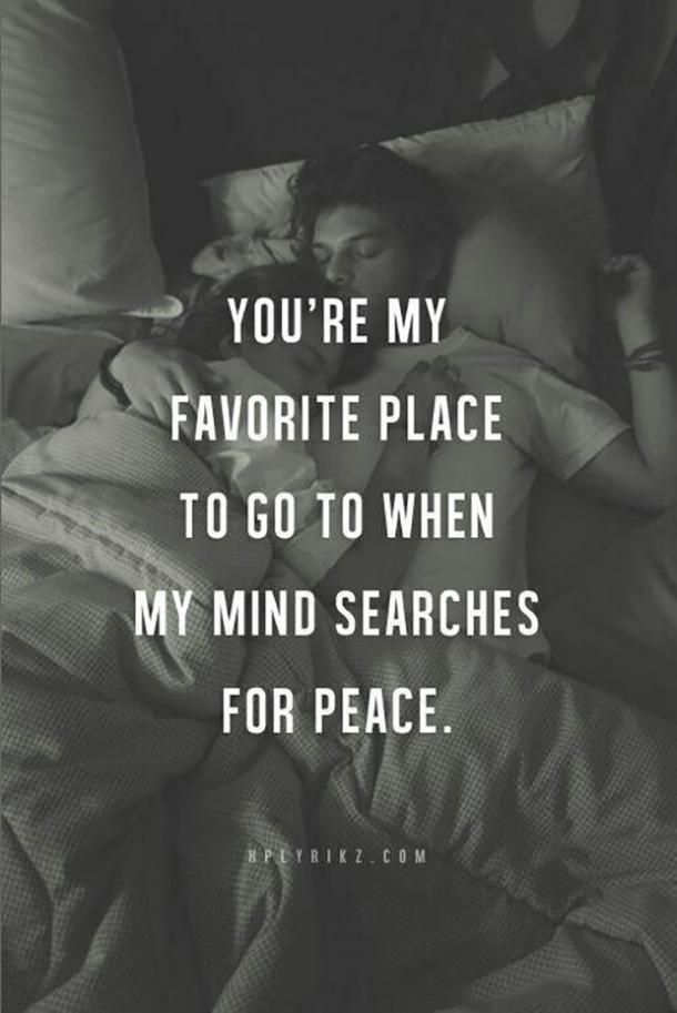 40 Cute Love Quotes Perfect For Your Next Instagram ...