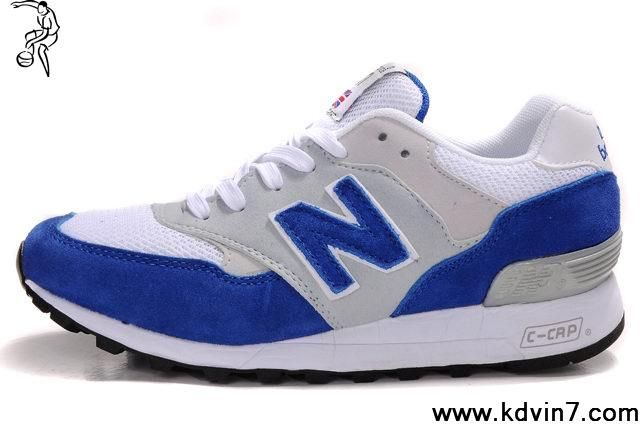 huge discount 43aa7 fe2f5 Latest Listing New Balance NB M577GWT Navy Blue lightGrey White Shoes