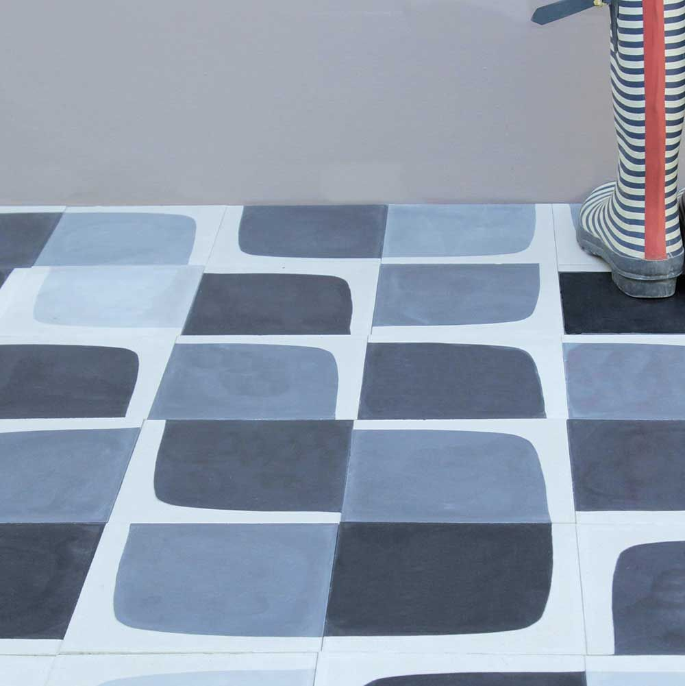 cement tile patterns | Tile/ceramic/stone | Pinterest | Tile ...