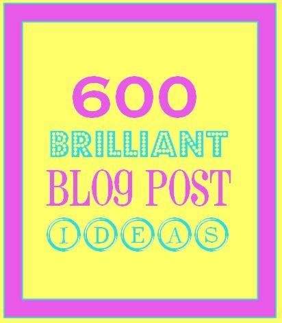 creative blog writing ideas Description] [keywords]writing prompts, creative writing prompts, expository  writing prompts, writing prompt[/keywords] need an idea to help you get started.
