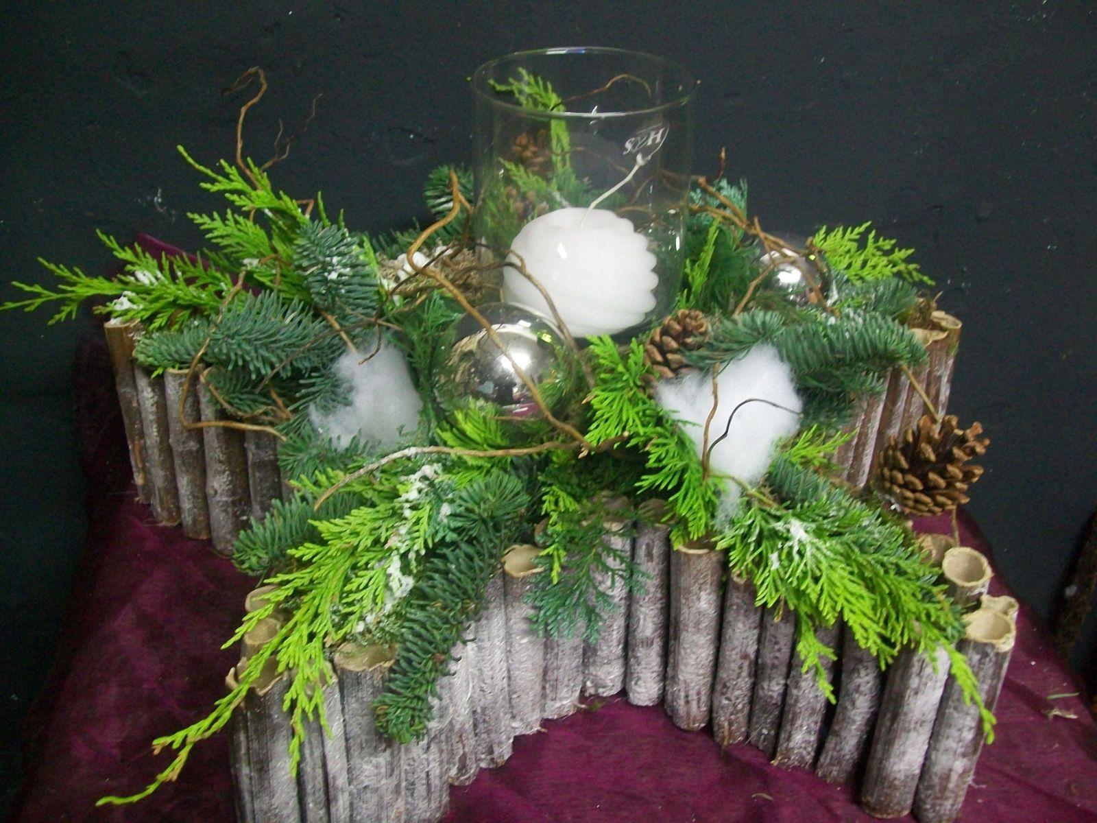 kerstster christmasdecorations pinterest weihnachten. Black Bedroom Furniture Sets. Home Design Ideas