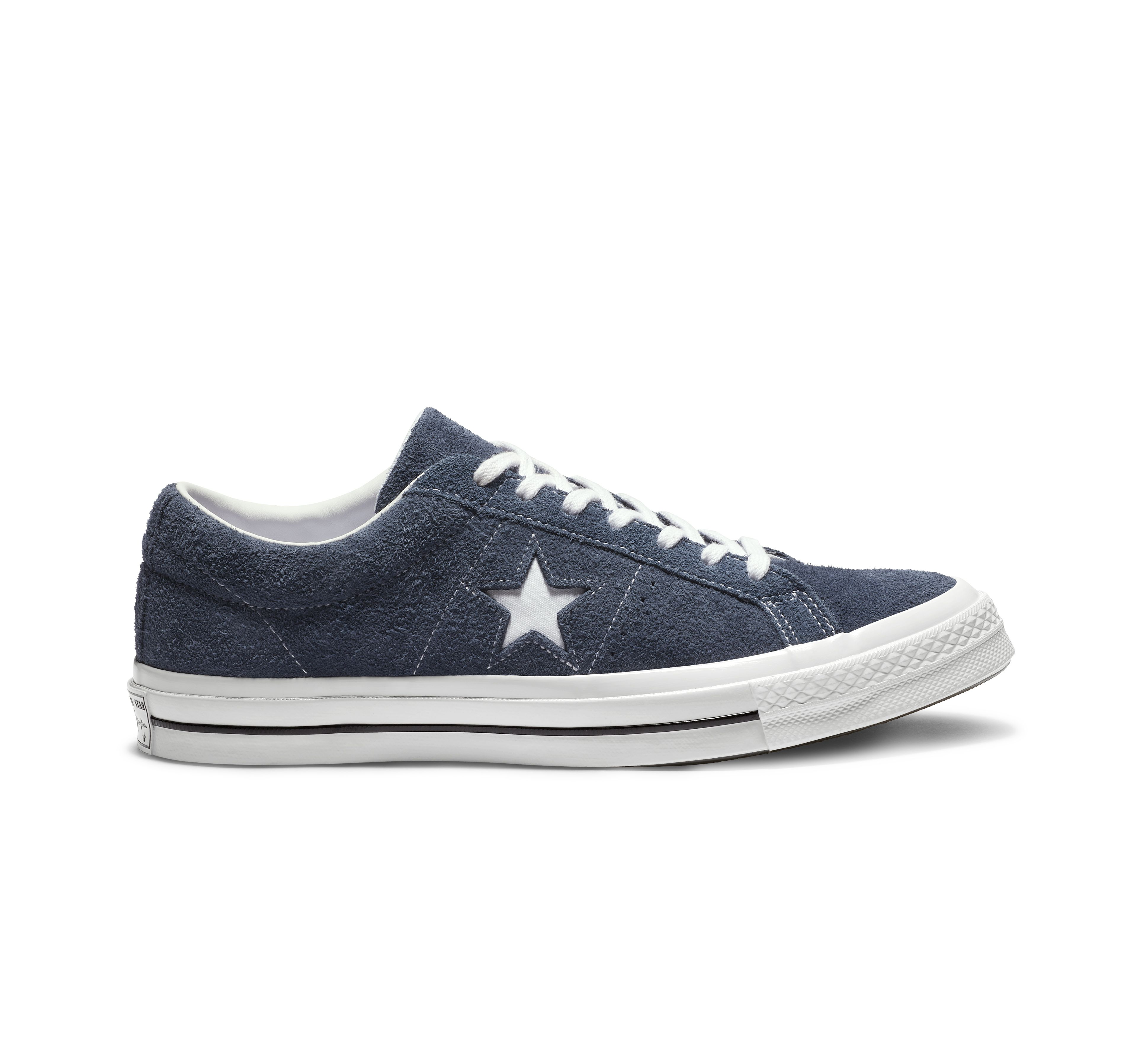 One Star Vintage Suede Low Top | Products in 2019 | Top