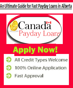 Online With Images Payday Loans Payday Loans Online Payday