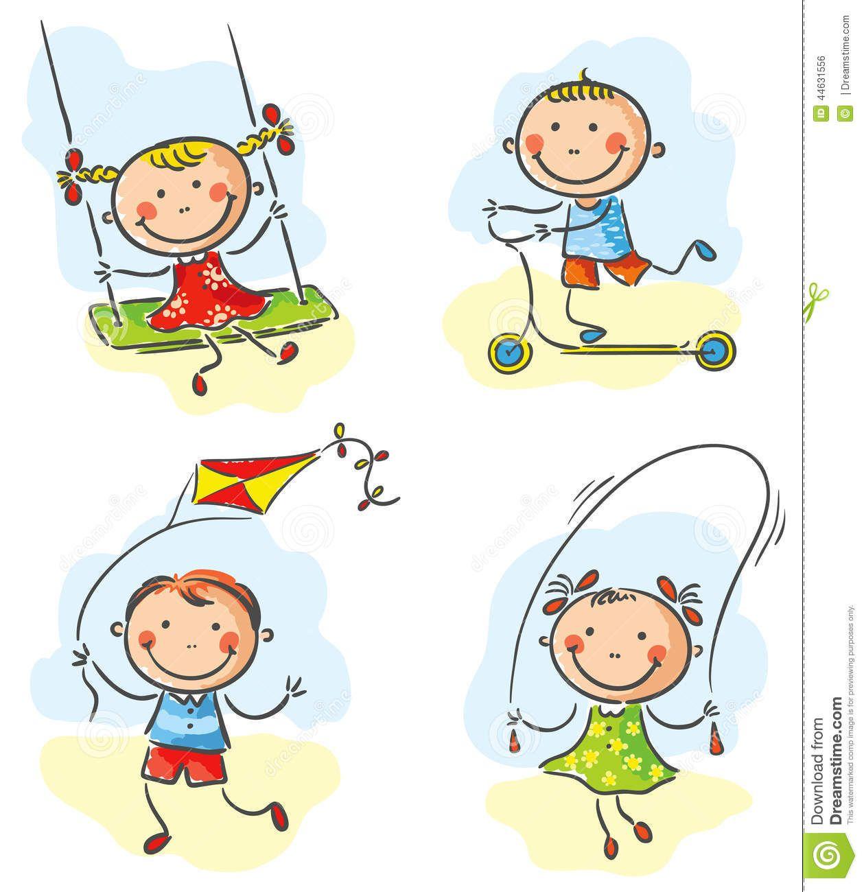 games outdoor Iskanje Google Art drawings for kids