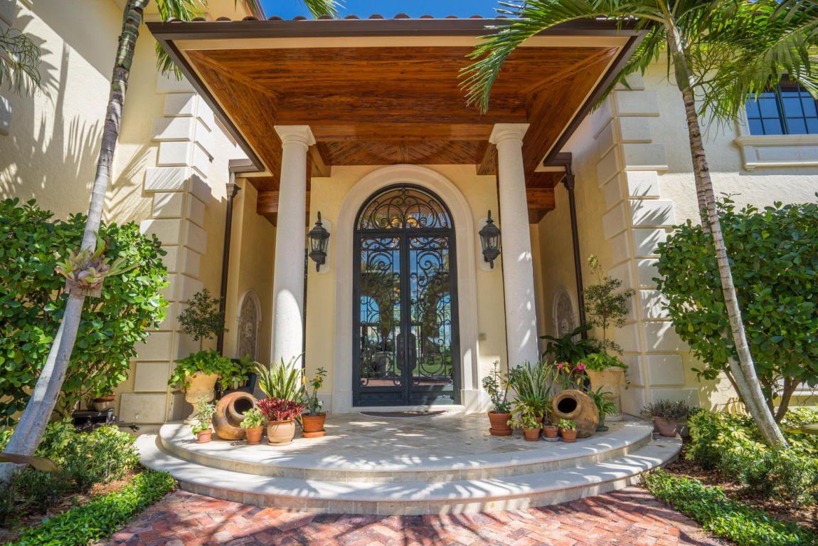 a3f1afd13660b717703c74f0c92264c3 - Homes For Rent Evergrene Palm Beach Gardens