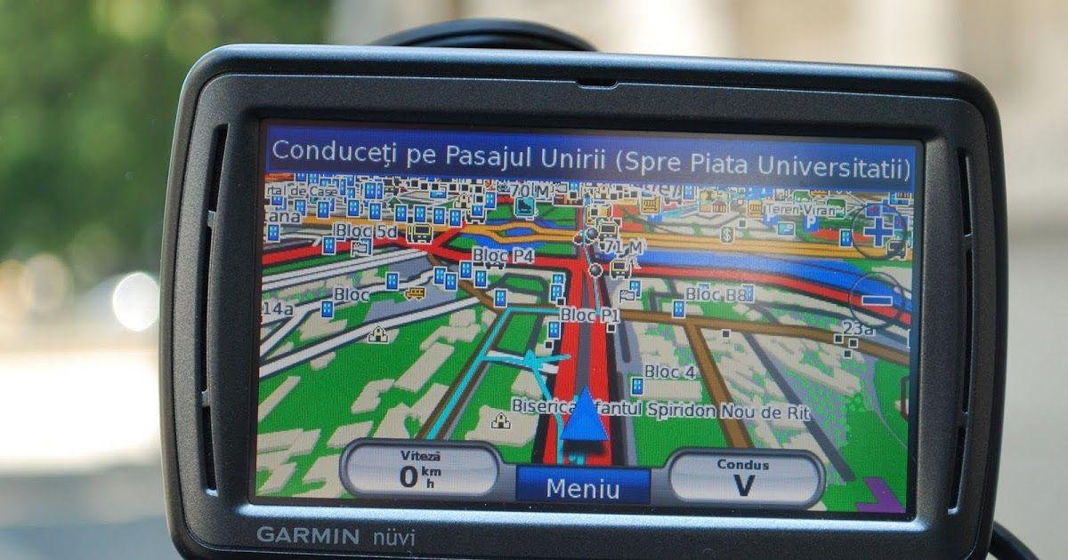 Garmin mobile xt symbian 9 | hotisu | Vmware workstation, Creative