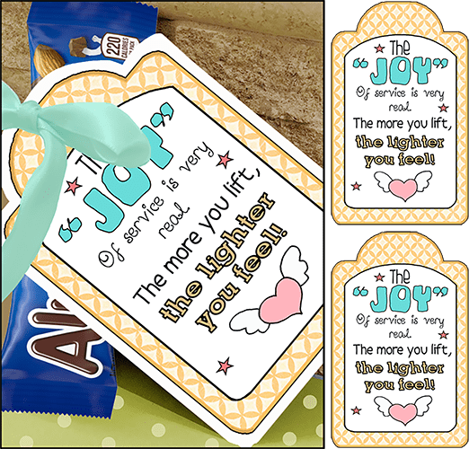 Pin On Inspirational Tags