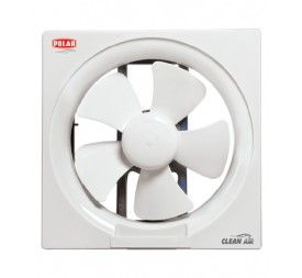 Buy Exhaust Fans For Kitchen At Best Prices Have A Moisture Free