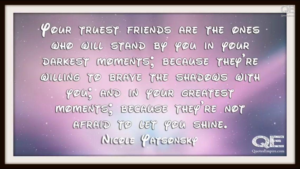 Charming Sad Friendship Quotes In Sinhala Photos - Valentine Gift ...
