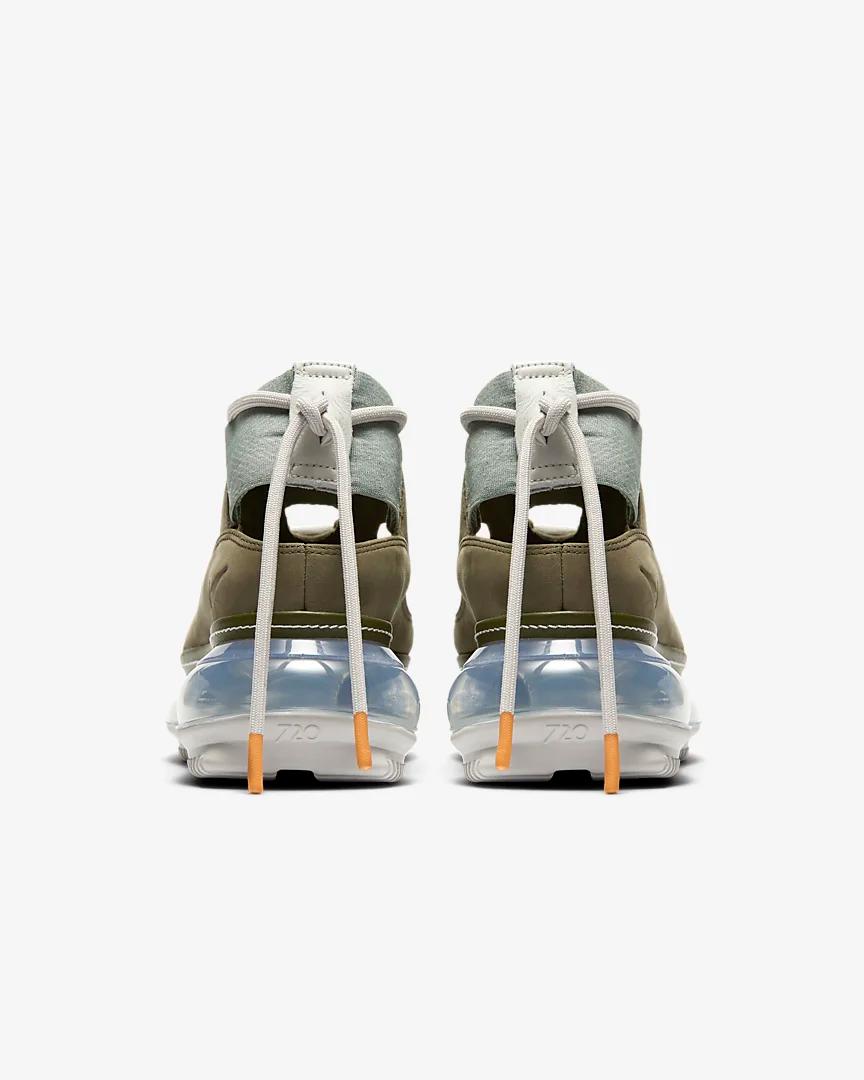Nike Air Max Ff 720 Women S Shoe Nike Com Nike Air Max Nike Shoes Women Air Max