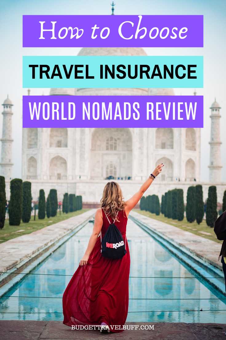 World Nomads Travel Insurance Review Everything You Need To Know