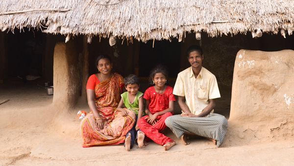 child labour in india children and young people essay Here is an essay on 'child labour in west  essay on child labour in west bengal | economic problems | india  types of child labours, most children in.