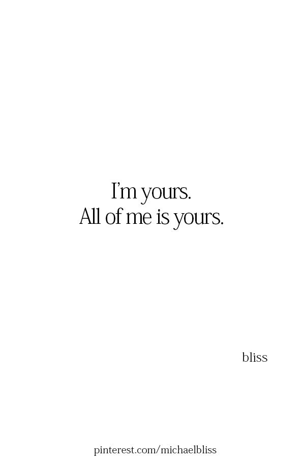 I do love you. I know it, feel it, and show it. I love you, Brenda Seaside Heights