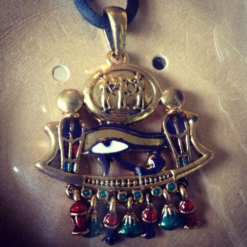 eye of horus   Tumblr