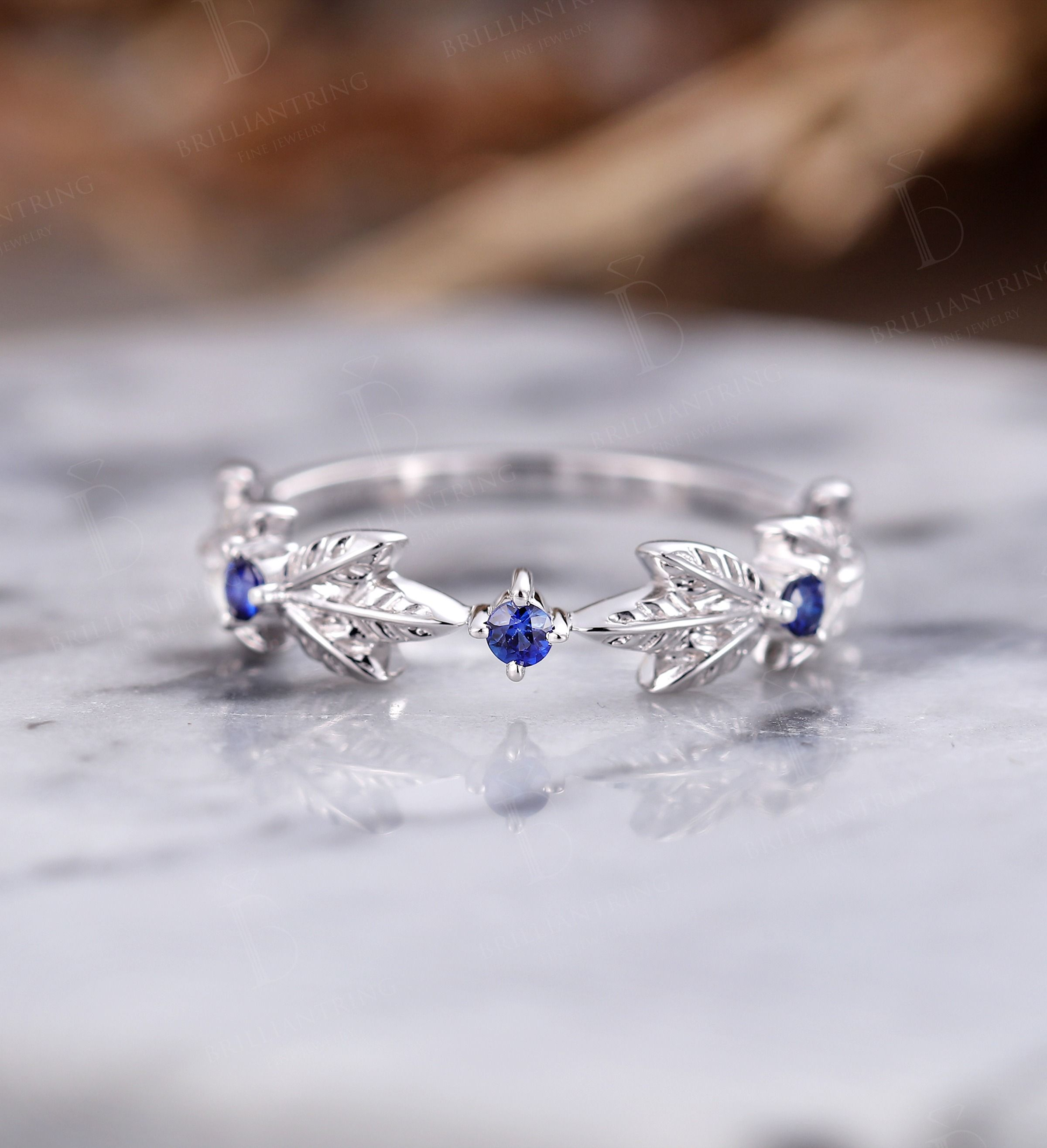 Pin by BrilliantRing on Rings Antique wedding rings