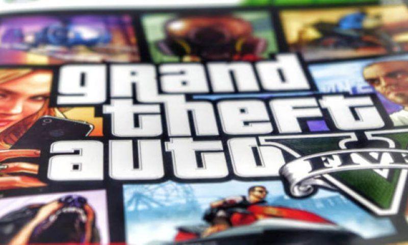 Ucretsiz Grand Theft Auto V Gta 5 Bir Hafta Boyunca Ucretsiz Indirin Grand Theft Auto Oyun Buyuk Gun