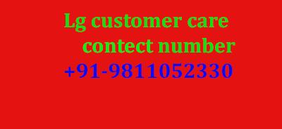 Lg Customer Care In Delhi Welcome To The Lg Refrigerator Fridge Service Center In Delhi We Will Likely Give Quali Fridge Service Fridge Repair Refrigerator Lg