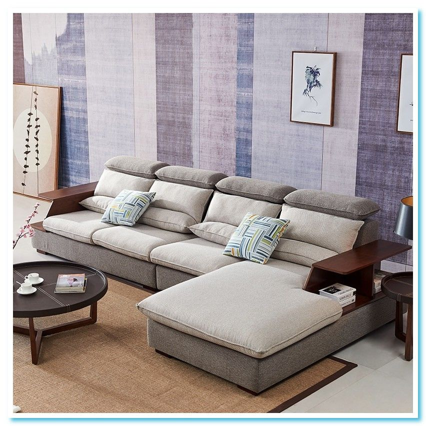 65 Reference Of Sofa Set Fabrics In Gikomba In 2020 Modern Sofa Sectional Sofa Set Corner Sofa Set