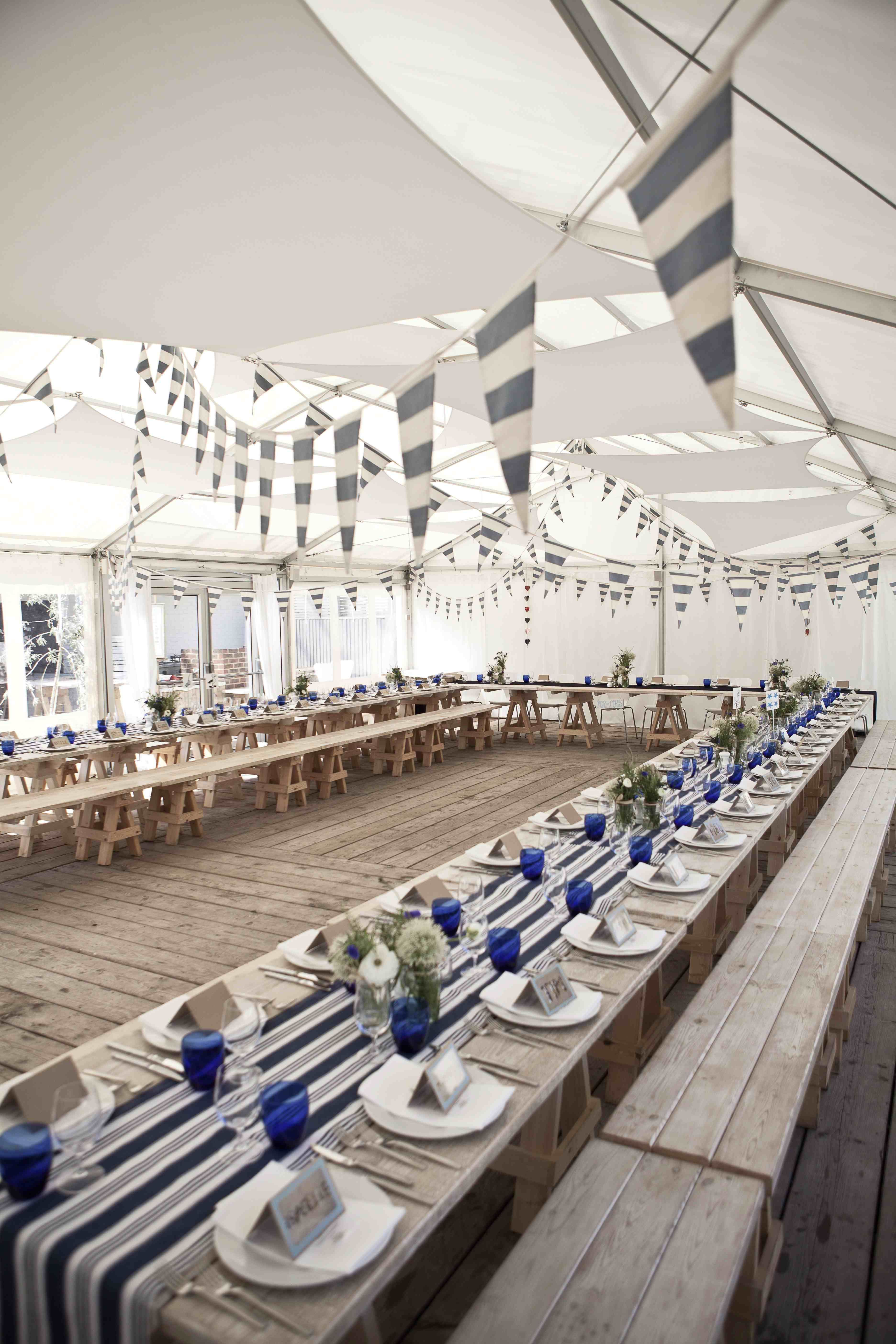 New England Wedding Marquee http://thegallivanthotel.com/index.php ...