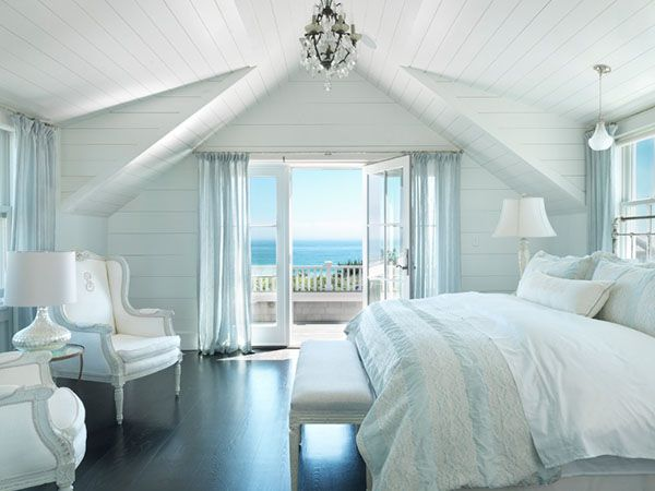 beach cottage decor.htm 50 beautiful coastal chic bedroom retreats home bedroom  beach  coastal chic bedroom retreats