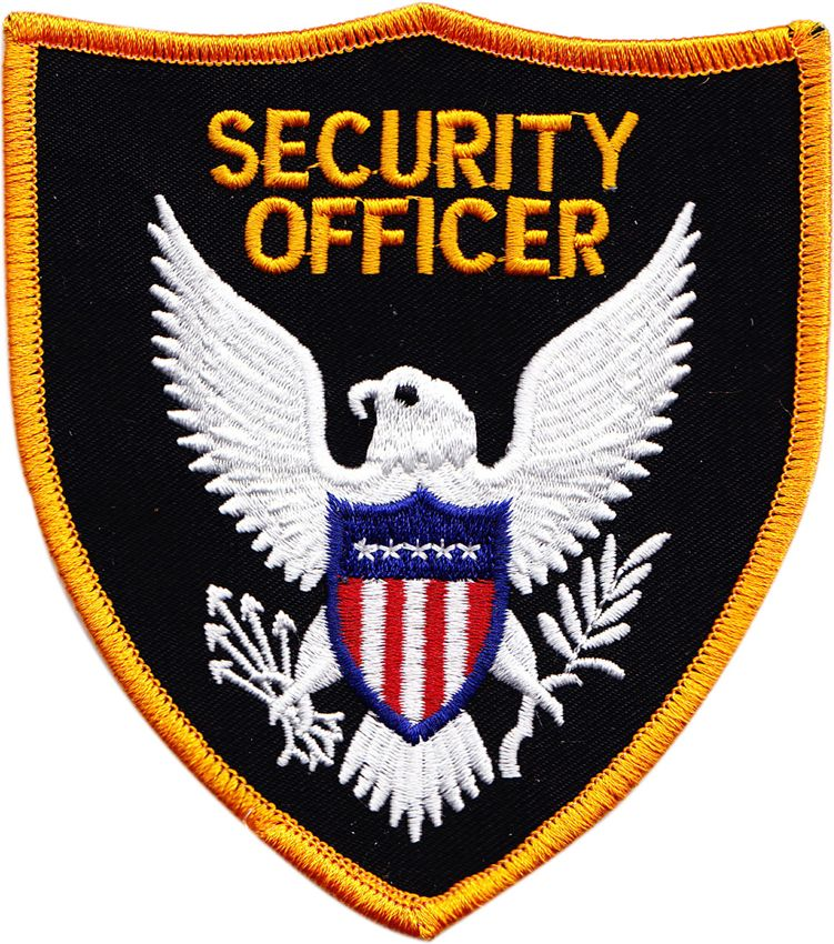 cppsec2014a operate basic security equipment security courses in eagle security officer sample resume - Eagle Security Officer Sample Resume