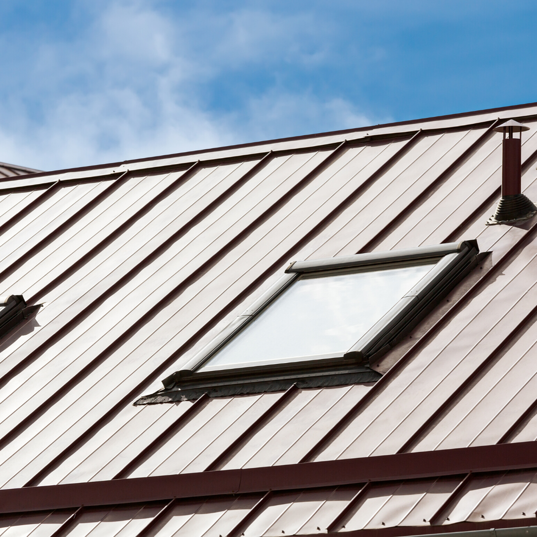 Let There Be Light Highland Homes Roofing Can Help Brighten Up