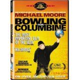 Bowling for Columbine (DVD)By Michael Caldwell