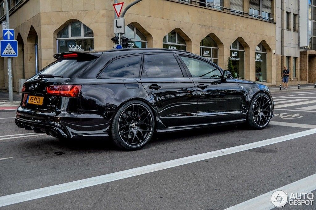 Pin By Dave Harper On COOL RIDES Pinterest Cars Audi Rs And - Harper audi