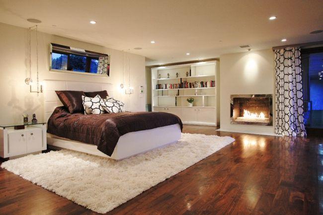 Teppich Kaufen   Tipps Und Was Muss Man Beim Teppichkauf Beachten
