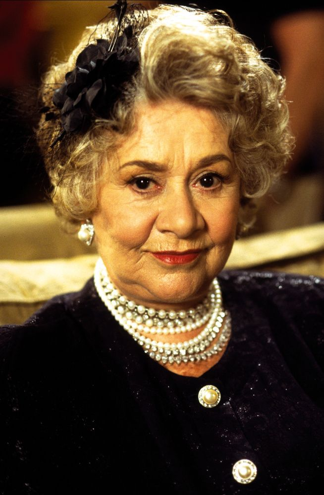 joan plowright dead or alivejoan plowright wiki, joan plowright actress, joan plowright laurence olivier, joan plowright young, joan plowright interview, joan plowright imdb, joan plowright net worth, joan plowright dead or alive, joan plowright movies list, joan plowright vivien leigh, joan plowright filmography, joan plowright blind