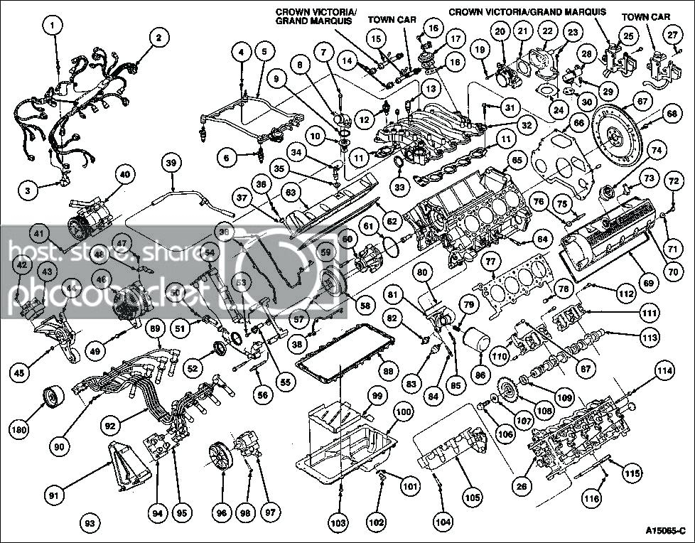 Wiring Diagram For Trailer Brake Controller Ceiling Fan