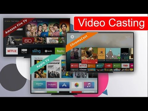 Pin by CnX Player on Adroid CnX Player Cast to tv