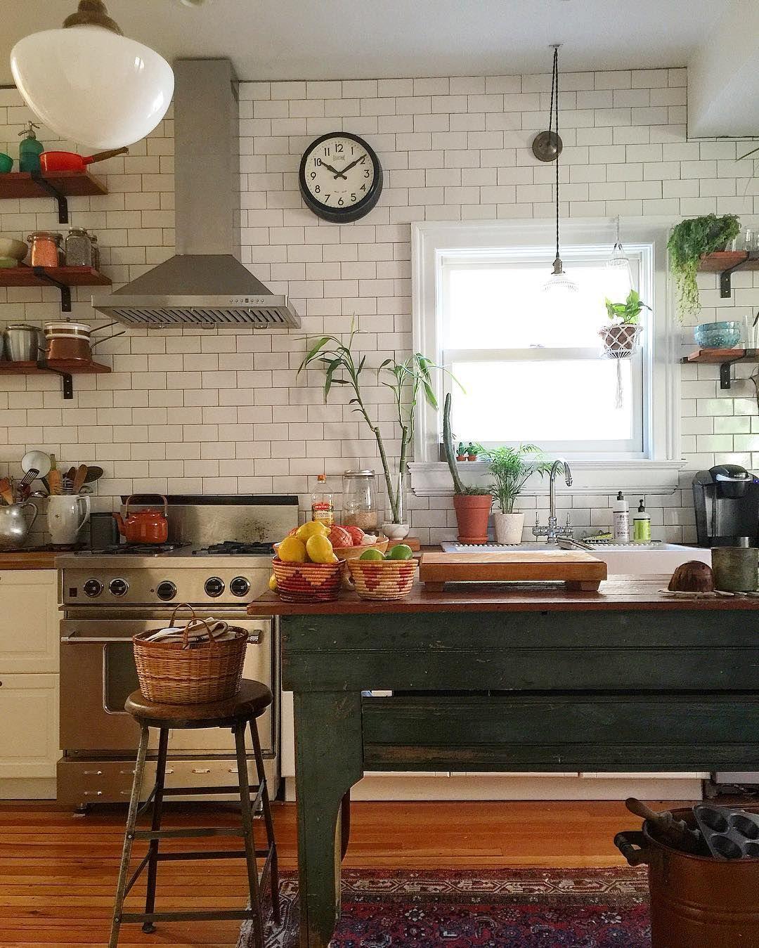 Niedlich Land Leben Küche Renovieren Fotos - Küchen Design Ideen ...