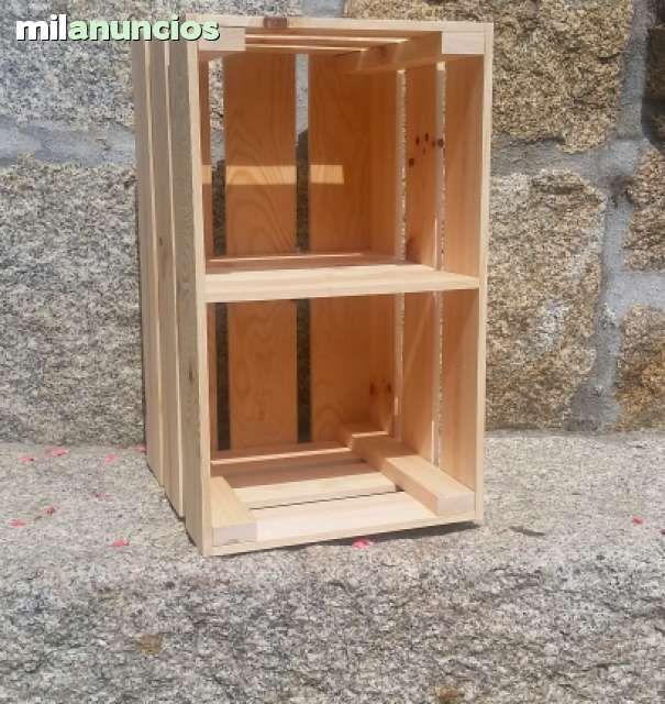 MIL ANUNCIOSCOM Anuncios de caja madera fruta caja madera fruta