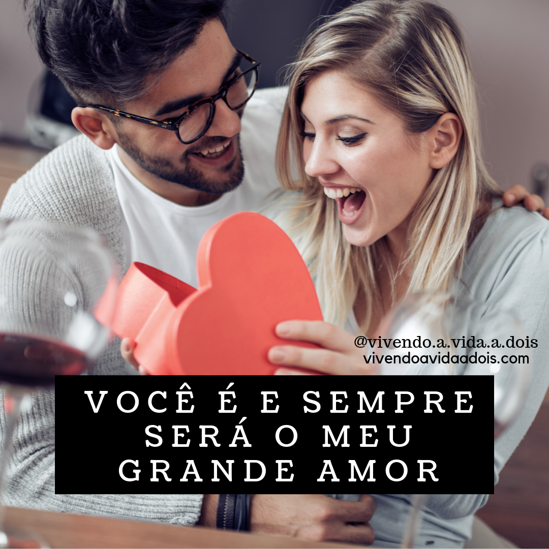 Aries para namorar