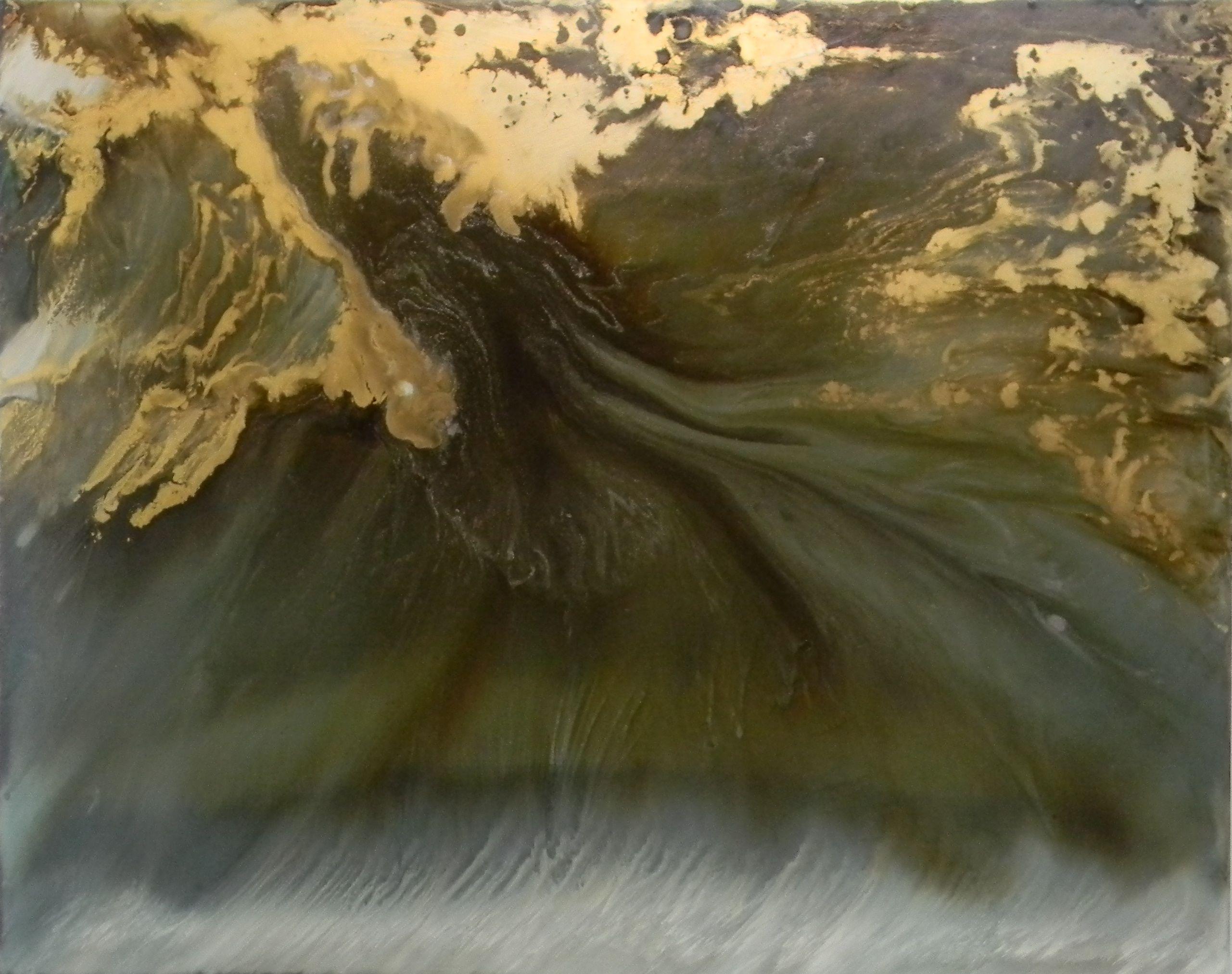 blakely bering art for sale | blakely bering