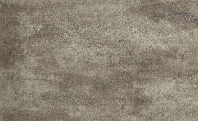 Sol Vinyle Easytrend Premium Xl Pierre Grise Dalle 45 06 X