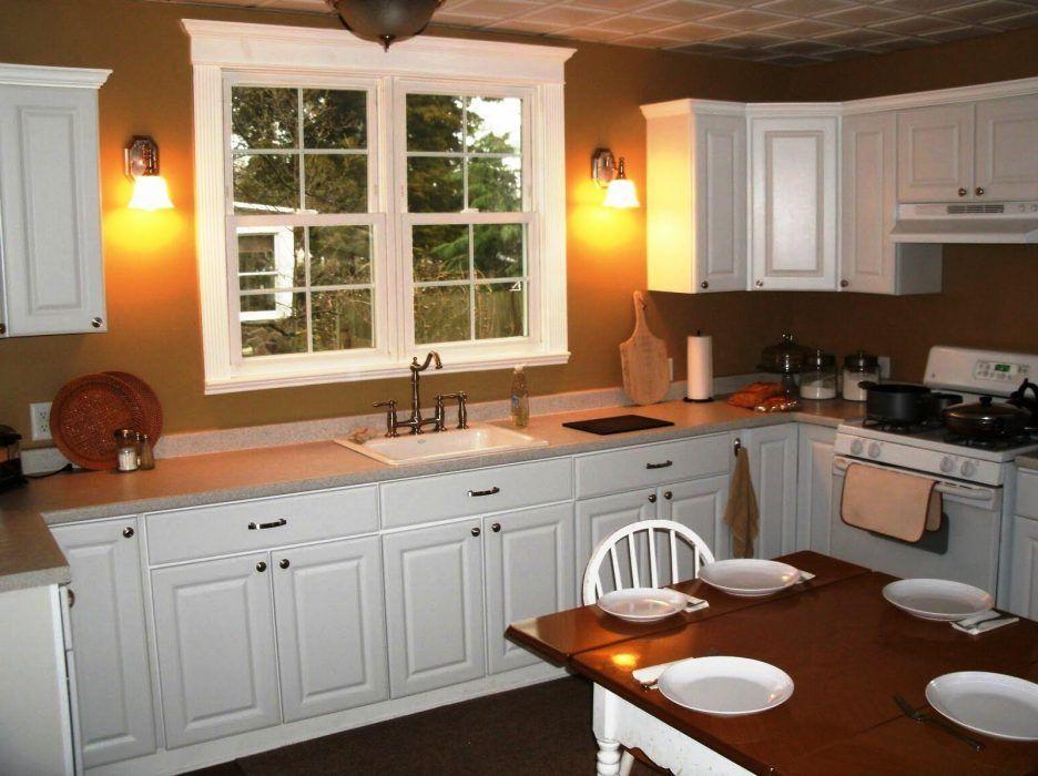 Schöne Split Level Küche Renovieren - Split-level-Küche renovieren ...