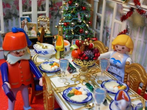 Playmobil wohnzimmer ~ Best lia playmobil images city life toy and