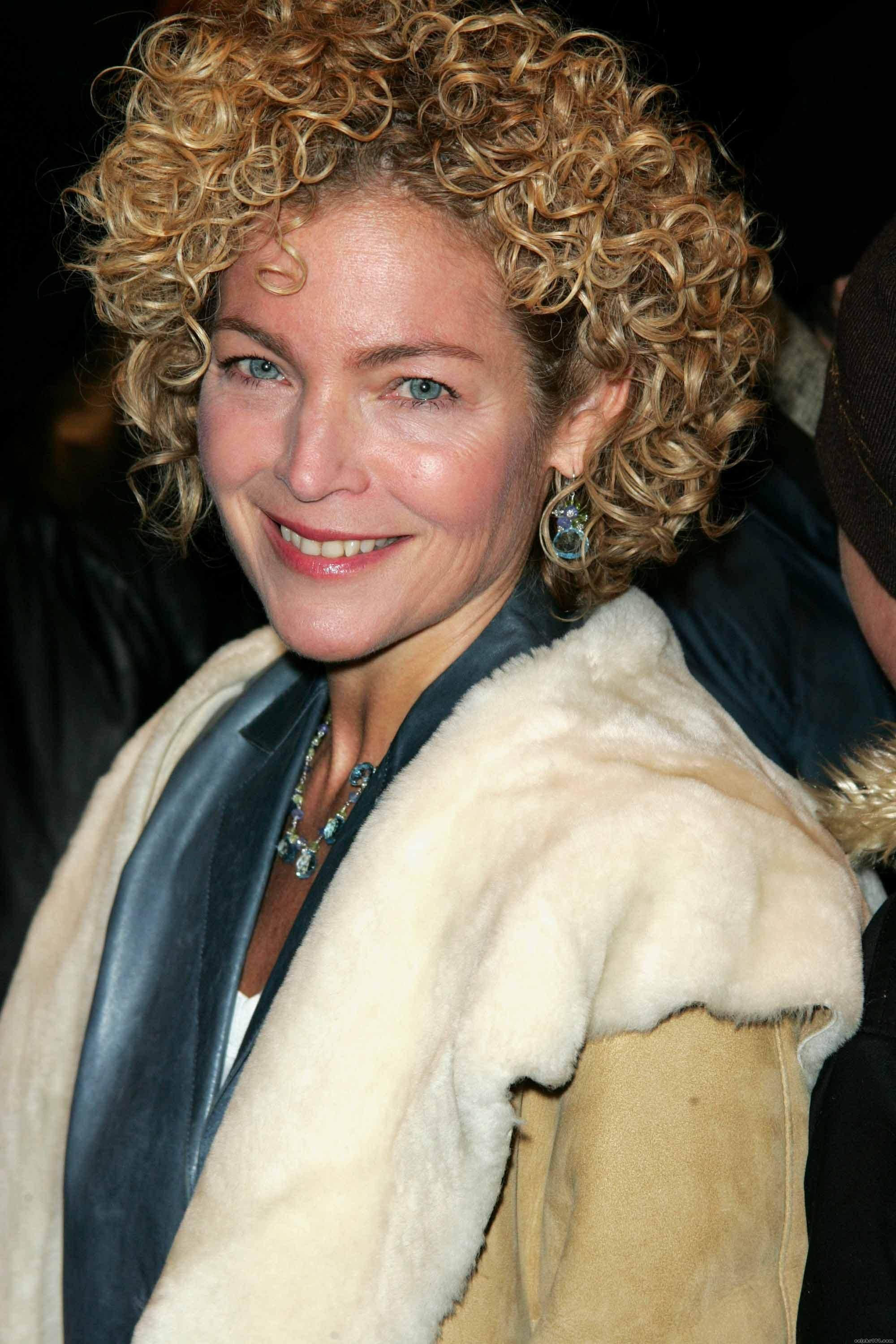 amy irving ageamy irving songs, amy irving wiki, amy irving why don't you do right lyrics, amy irving singer, amy irving carrie, amy irving singing, amy irving instagram, amy irving young, amy irving the competition, amy irving youtube, amy irving net worth, amy irving imdb, amy irving age, amy irving photos, amy irving husband