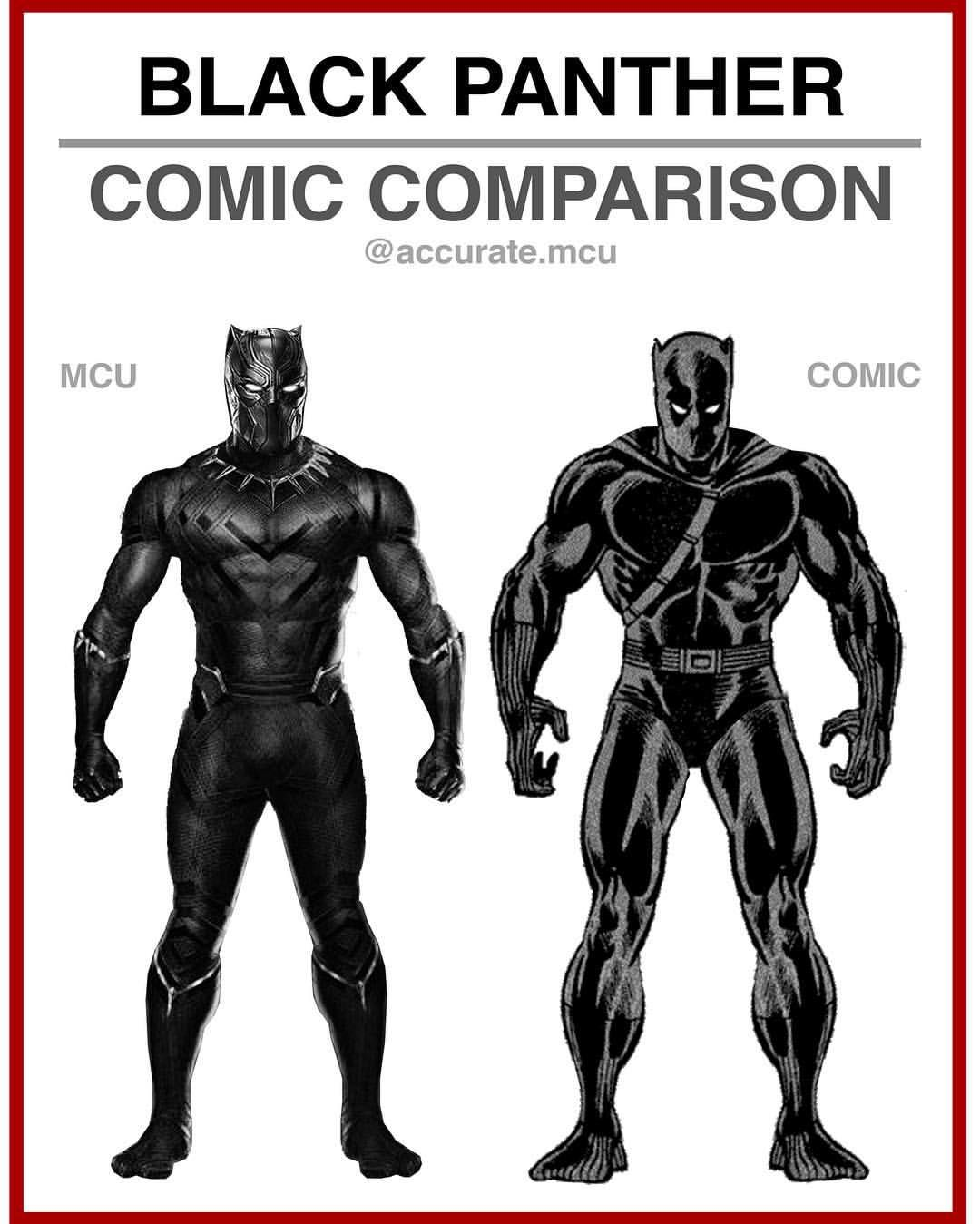 the old black panther versus the The 2010 miniseries stars djimon hounsou, kerry washington, and alfre woodard with black panther fever still in full swing, marvel just uploaded the old animated miniseries to youtube the 2010 cartoon adapted a comic by writer reginald hudlin and artist john romita jr, covering t'challa's.
