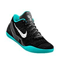 NIKEiD. Custom Kobe 9 Elite Low iD Basketball Shoe