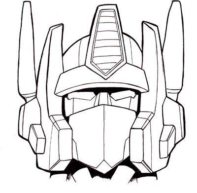 If I go through with my Optimus Prime tattoo, I\'m still sticking ...