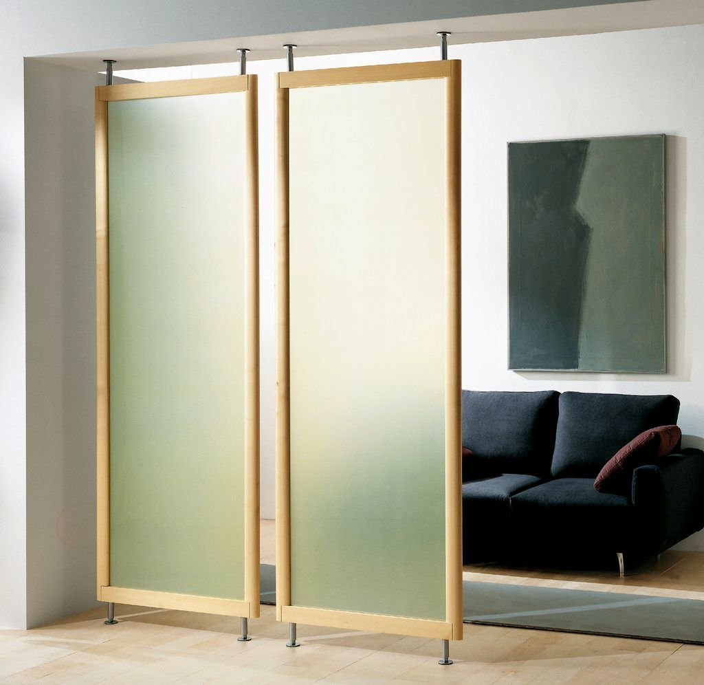 Interesting Room Dividers Nyc For Elegant Room Space Ideas Room Dividers Nyc Temporary Room P Hanging Room Dividers Room Divider Walls Sliding Room Dividers