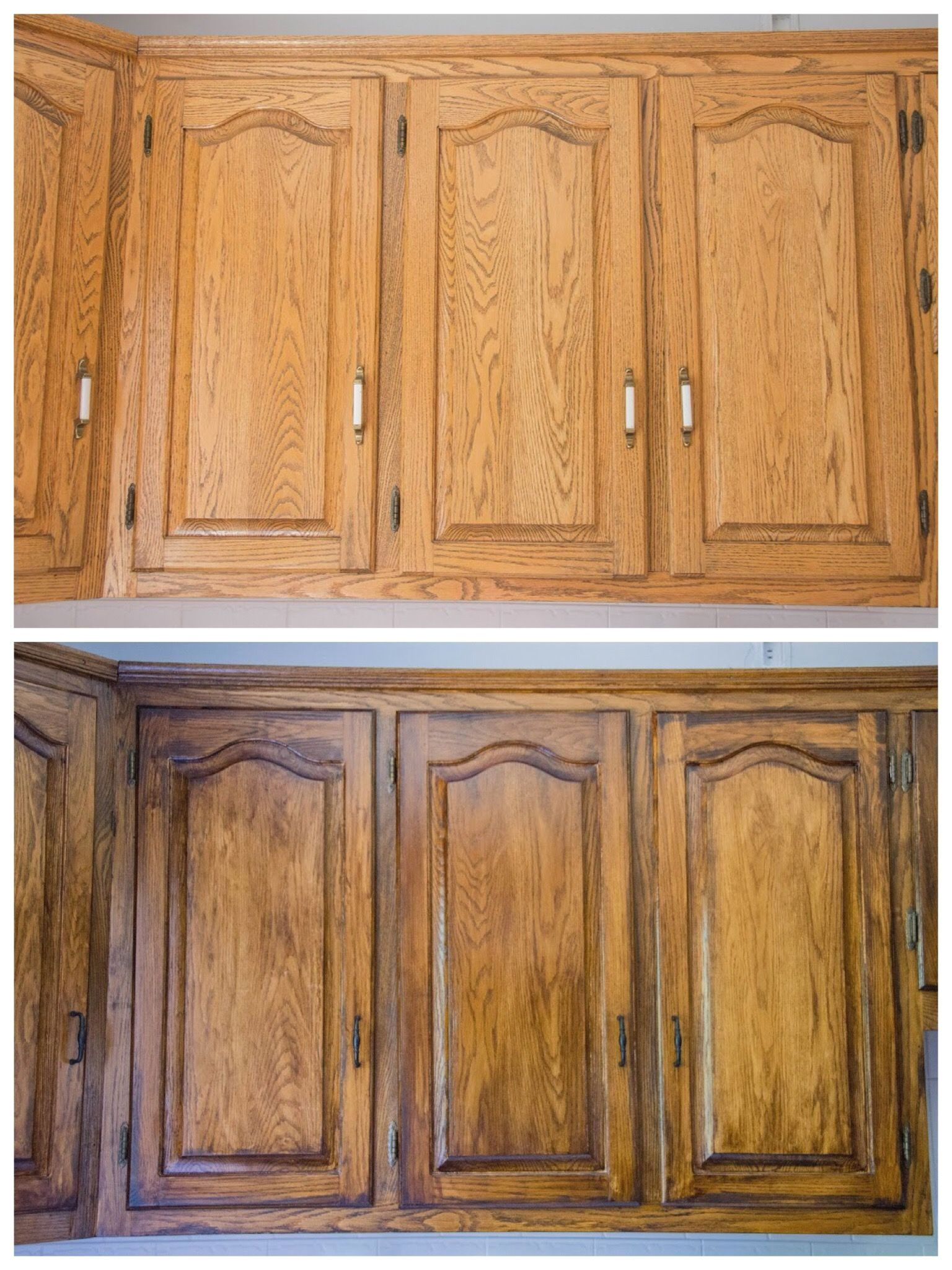 Amazing DIY Kitchen Cabinets Plans #kitchencabinets ...
