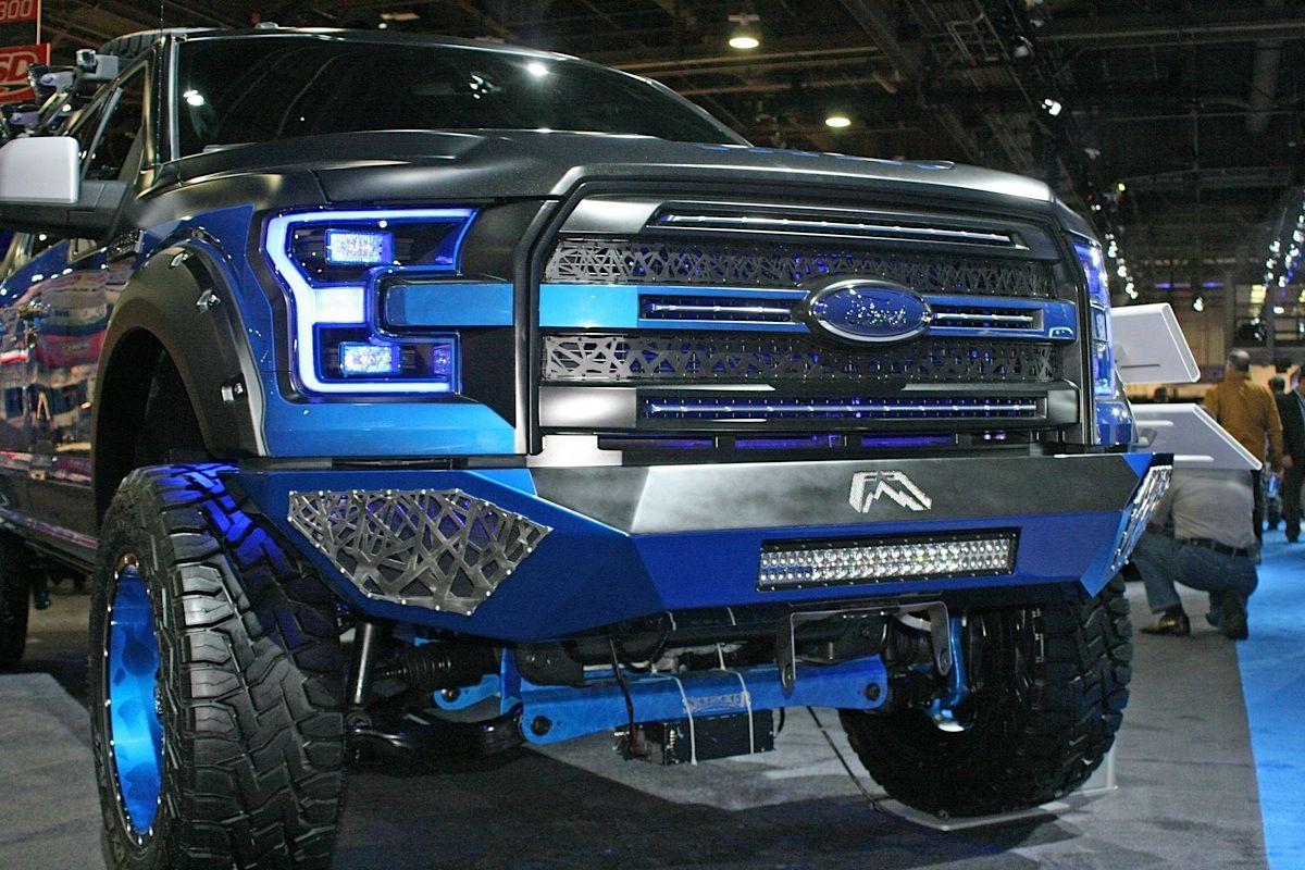 IMG_0167 Trucks, Ford, Monster trucks