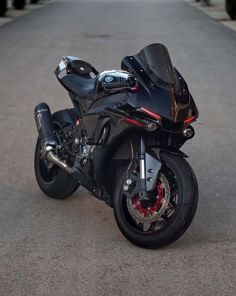 Great Pricing For 2020 On Many Of Our Units Look No Further Armored Mini Storage It S The Place When You Re In 2020 Yamaha Bikes Super Bikes Sports Bikes Motorcycles
