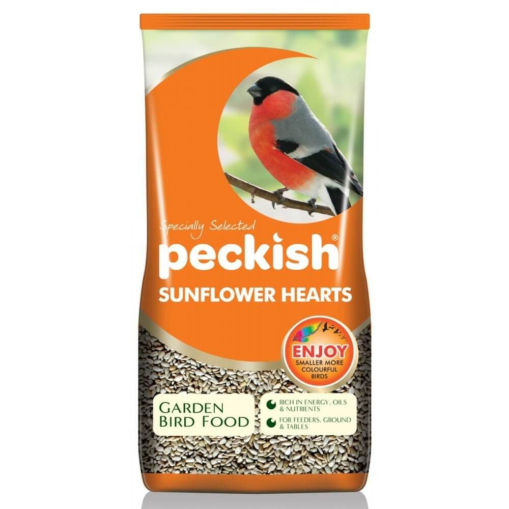 top picks for feeding wild birds in winter