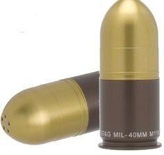GG 40mm Salt & Pepper Shaker Plus Toothpic Holder Gold Color 3 piece set: Amazon.com: Home & Kitchen